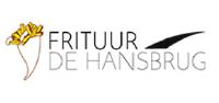 Frituur De Hansbrug
