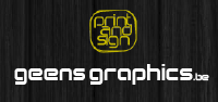 Geens Graphics