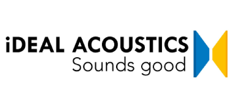 iDeal Acoustics