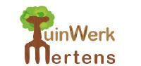 Tuinwerk Mertens