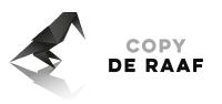 Copy De Raaf